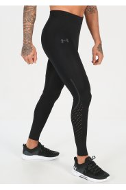Under Armour Qualifier Speedpocket Perforated M