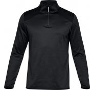 Under Armour Reactor Fleece 1/4 Zip M