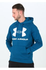 Under Armour Rival Fleece Logo M