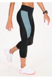Under Armour Run Anywhere Crop W