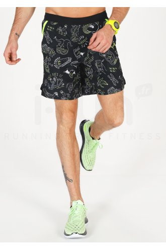 Under Armour Run Your Face M