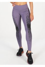 Under Armour Rush Flagship 7/8 W