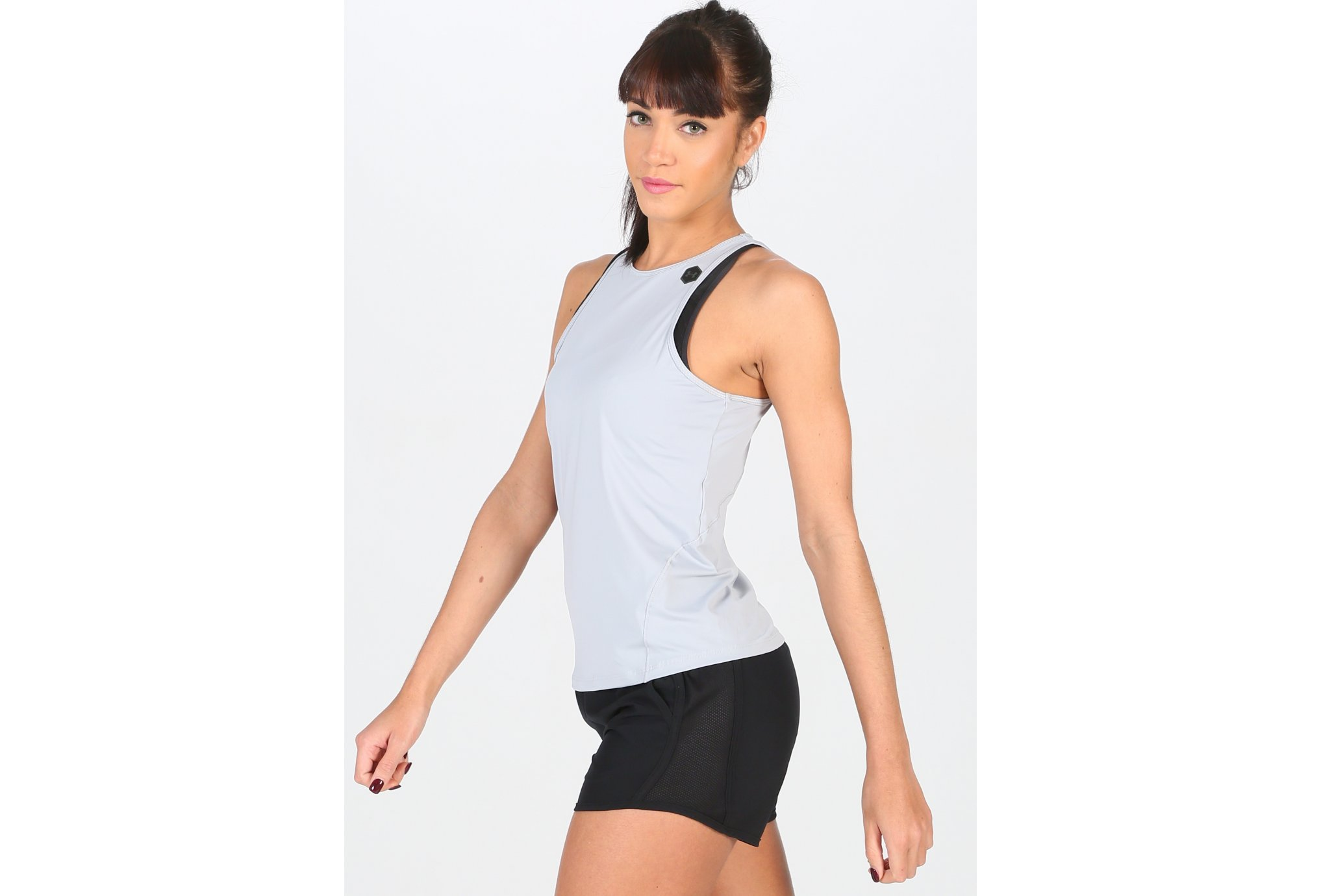 Under Armour Rush W vêtement running femme