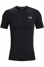 Under Armour Seamless Fade M
