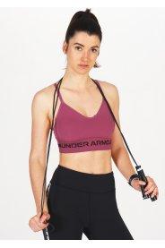 Under Armour Seamless Low Long