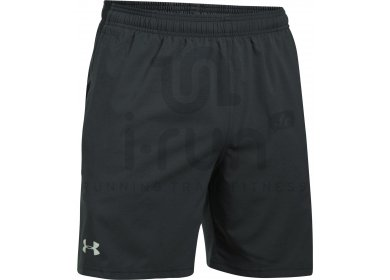 Under Armour Short Launch SW M