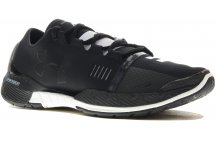 Under Armour SpeedForm AMP W