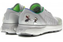 Under Armour Speedform Europa Record Equipped