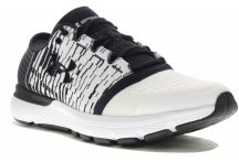 Under Armour Speedform Gemini 3 GR M
