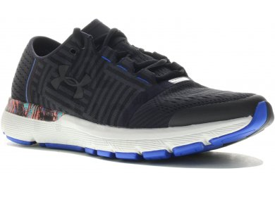 Under Armour Speedform Gemini 3 Record-Equipped M