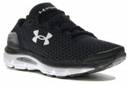 Under Armour Speedform Intake 2 W