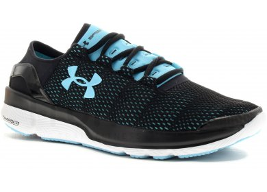 Under Armour Speedform Turbulence W