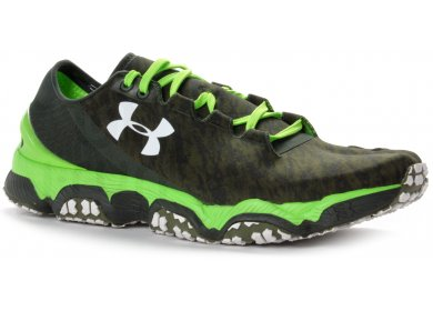 Under Armour SpeedForm XC M