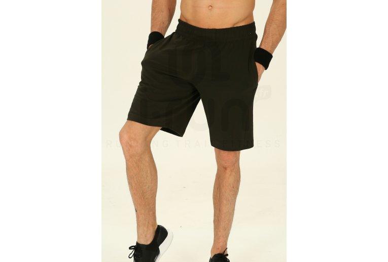 Under Armour Mk1 Terry Short Pantalones Hombre