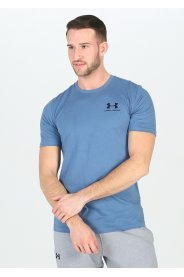 Under Armour Sportstyle Left Chest M