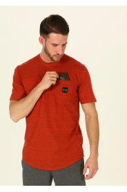 Under Armour Sportstyle Pocket M