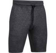 Under Armour Sportstyle Terry Tapered M