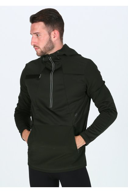 Under Armour Chaqueta Storm Cyclone Hoodie