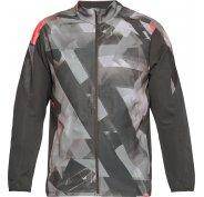 Vêtements Armour Cher Sweat Fleece Pas M Storm Printed Under Rival qz8TxPwdq