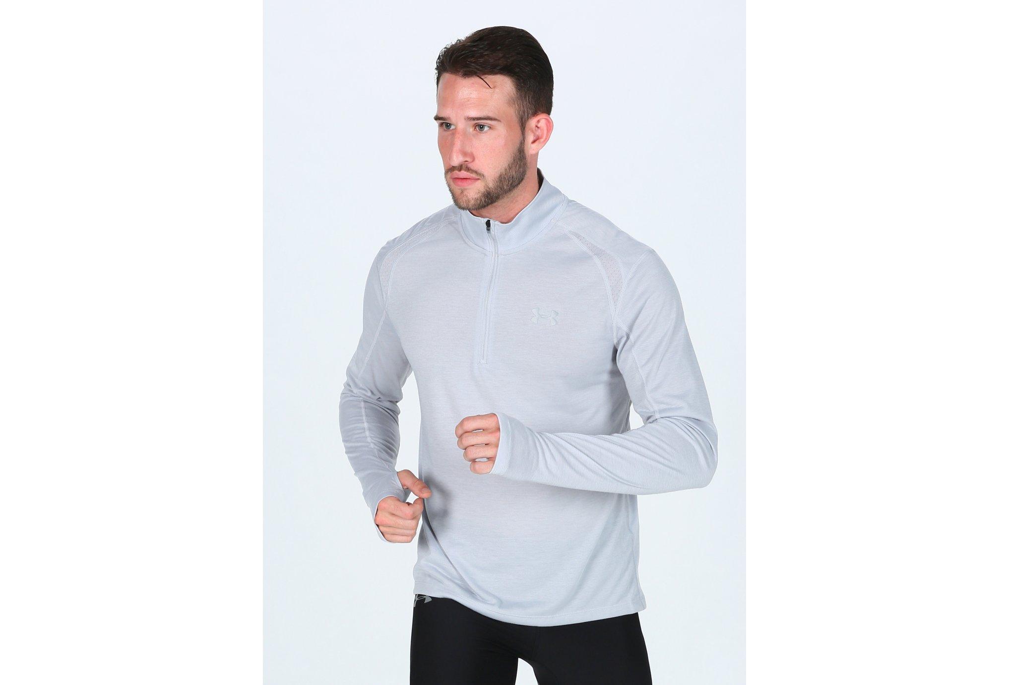 Under Armour Streaker 2.0 M vêtement running homme