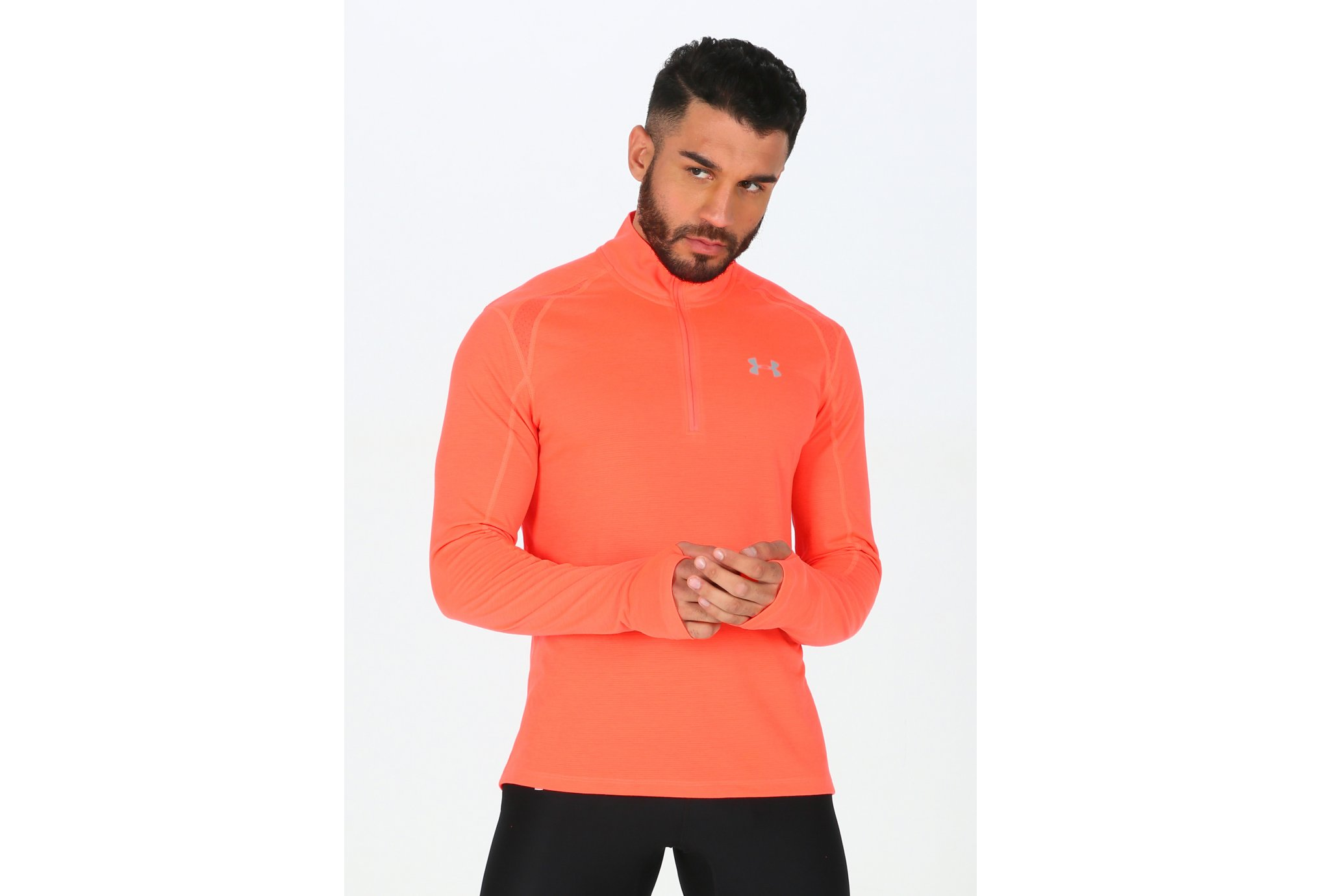 Under Armour Streaker 2.0 M vêtement running homme
