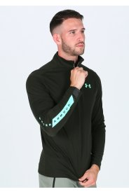 Under Armour Streaker Novelty 1/4 Zip M