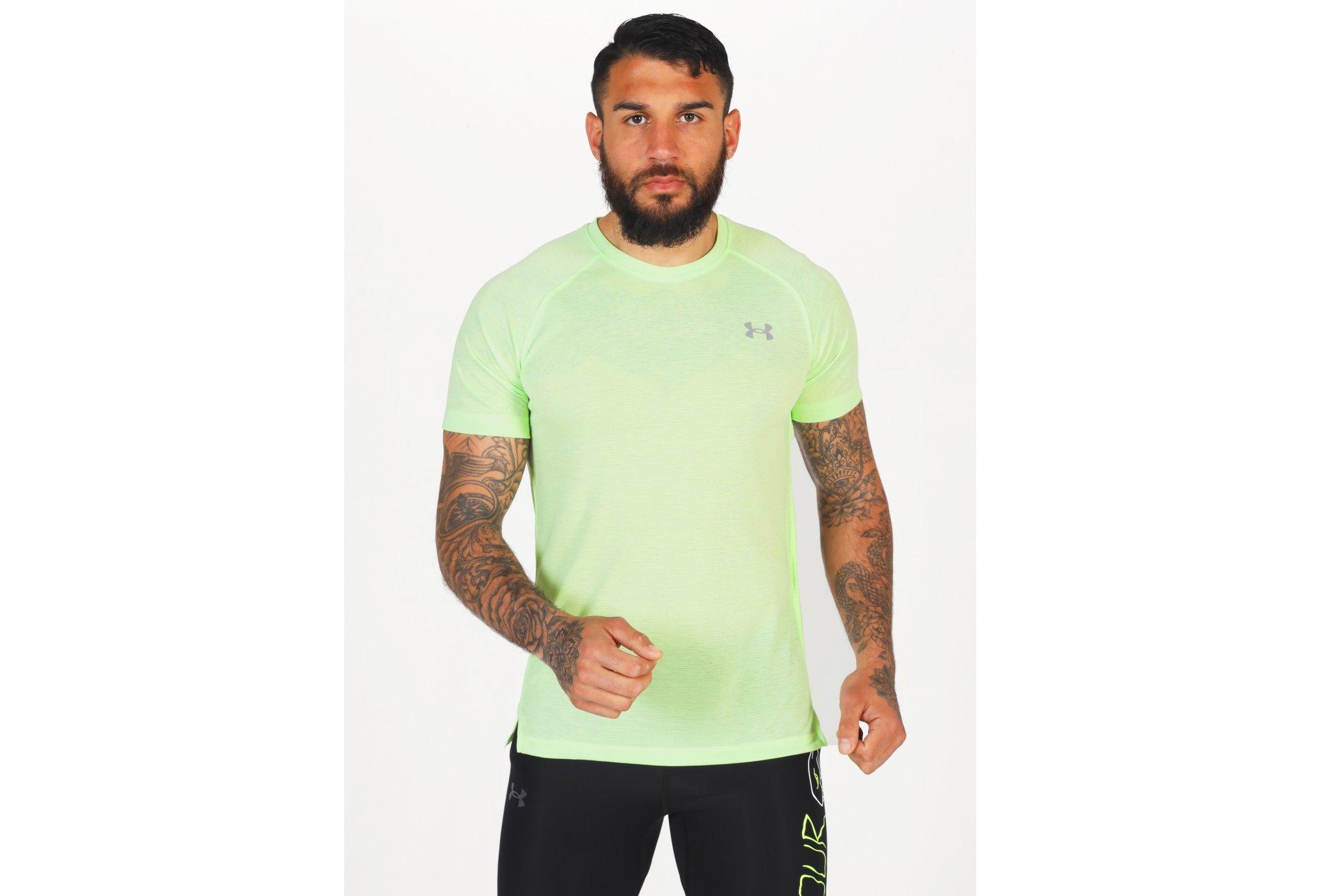 Under Armour Streaker Run M vêtement running homme
