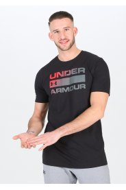 Under Armour Team Issue Wordmark M