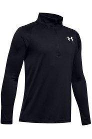 Under Armour Tech 2.0 Junior