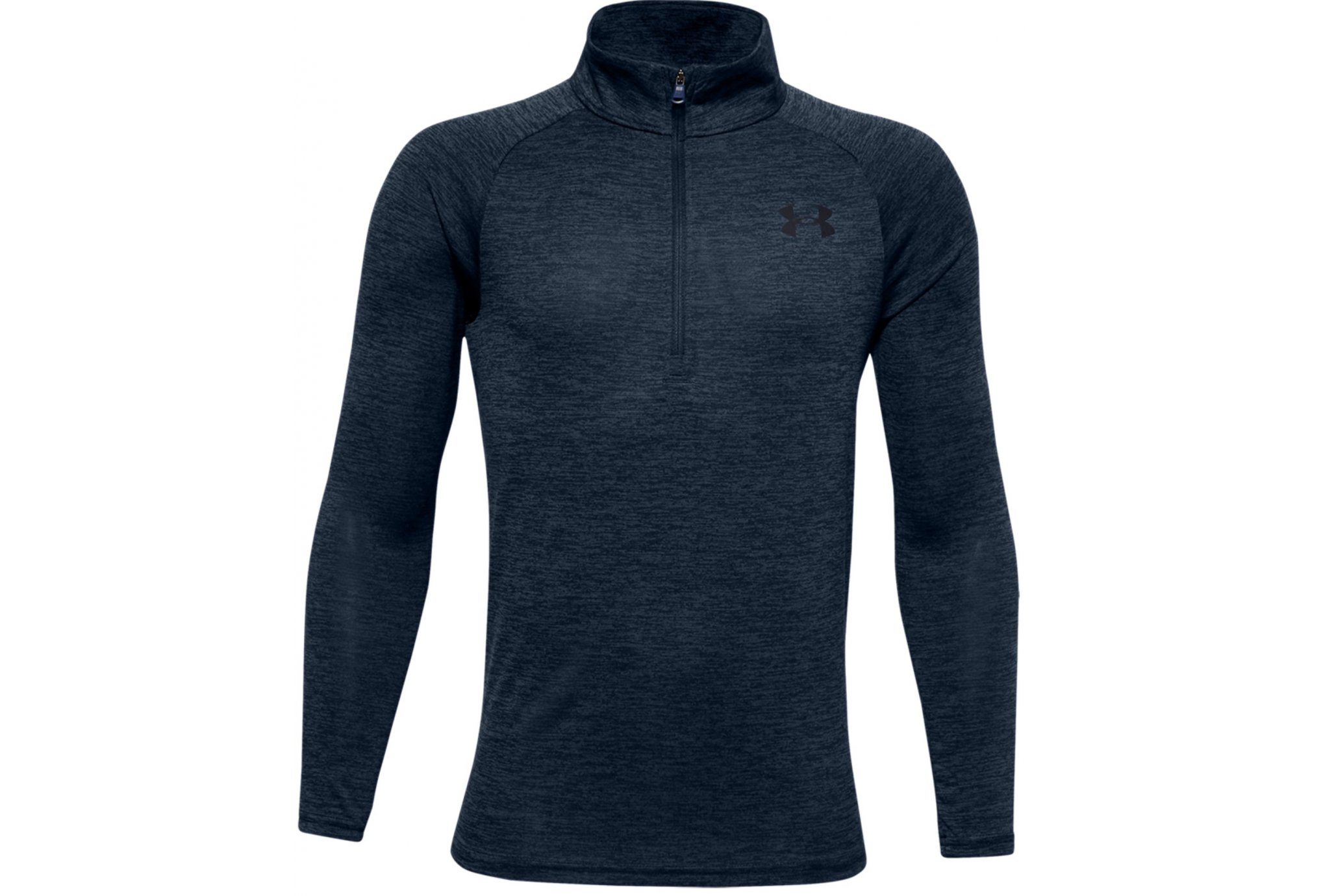 Under Armour Tech 2.0 Junior vêtement running homme
