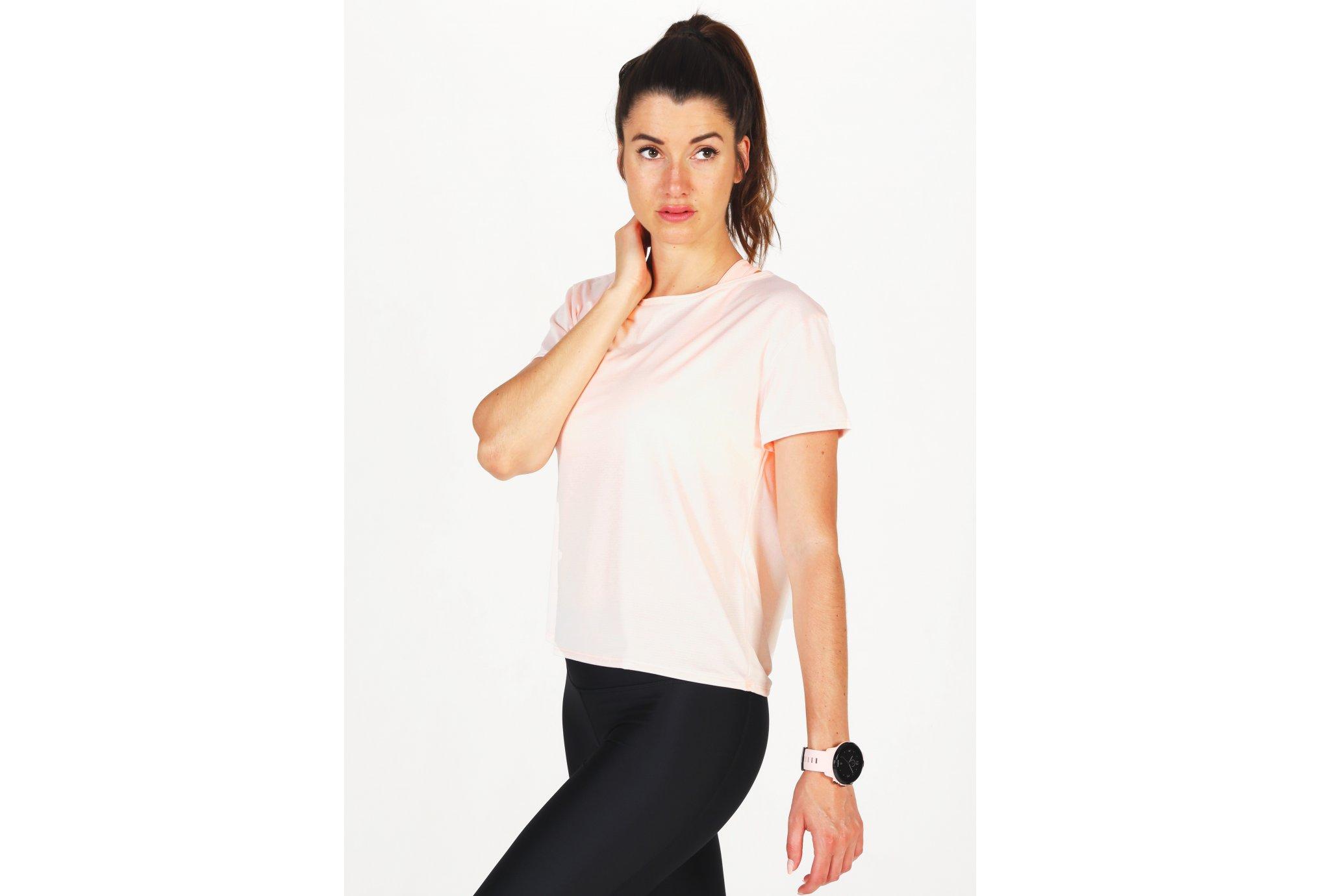 Under Armour Tech Vent W vêtement running femme