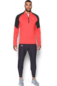 Under Armour Threadborne 1/4 zip M
