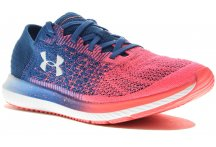 Under Armour Threadborne Blur W