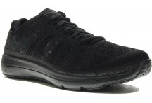 Under Armour Threadborne Fortis M