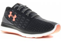 Under Armour Threadborne Slingflex W