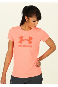 Under Armour Threadborne Train W