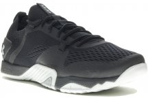 Under Armour TriBase Reign 2 M