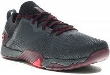 Under Armour TriBase Reign 3 M