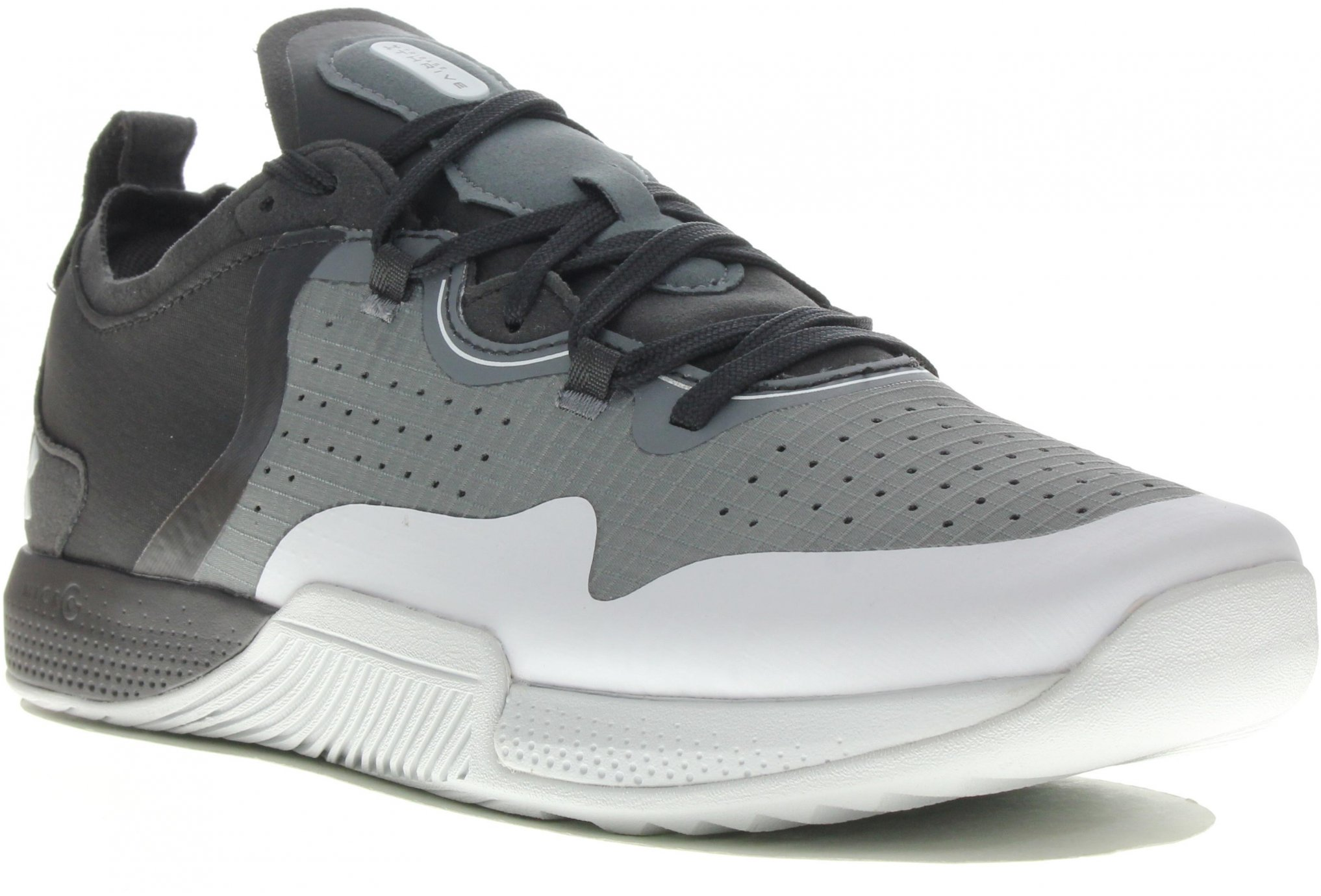 Under Armour TriBase Thrive 2