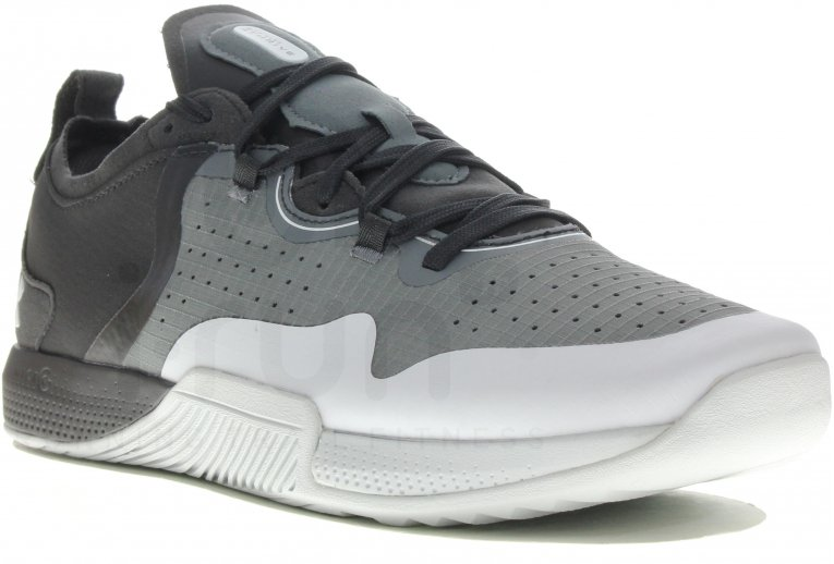 Under Armour TriBase Thrive 2 M