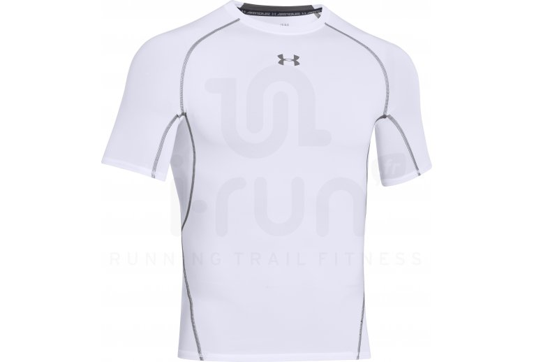 Under Armour UA HeatGear M