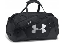 Under Armour Undeniable Duffle 3.0 - L