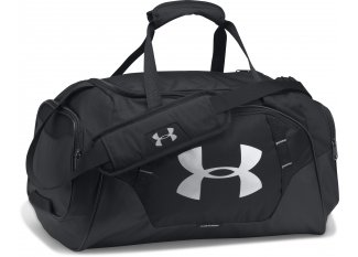 Under Armour Bolsa de deporte Undeniable Duffle 3.0 - L