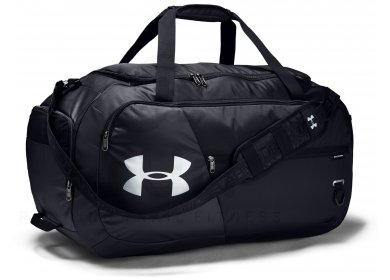 Under Armour Undeniable Duffle 4.0 - L