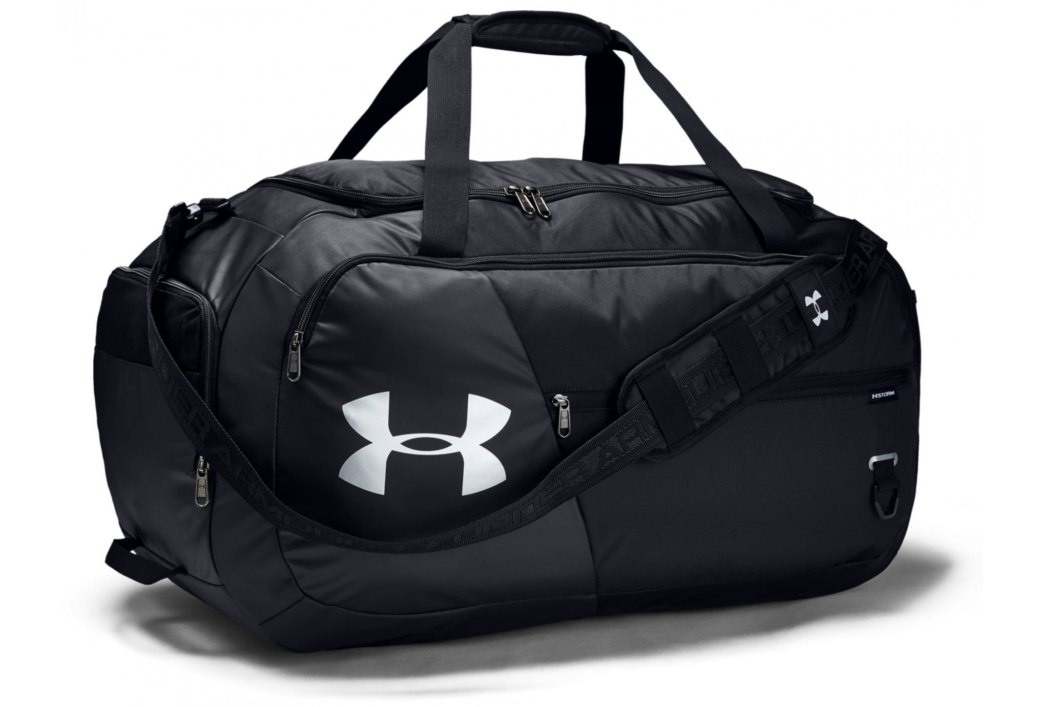 Under Armour Undeniable Duffle 4.0 - L Sac de sport