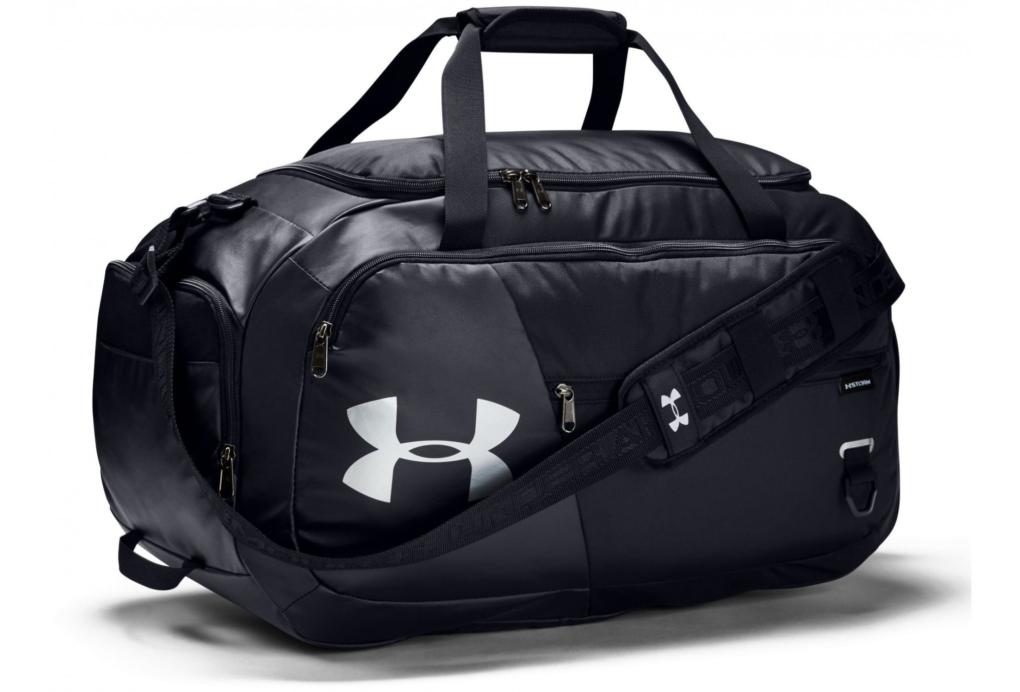 Under Armour Undeniable Duffle 4.0 - M Sac de sport