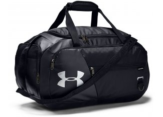Under Armour bolsa de deporte Undeniable Duffle 4.0 - S