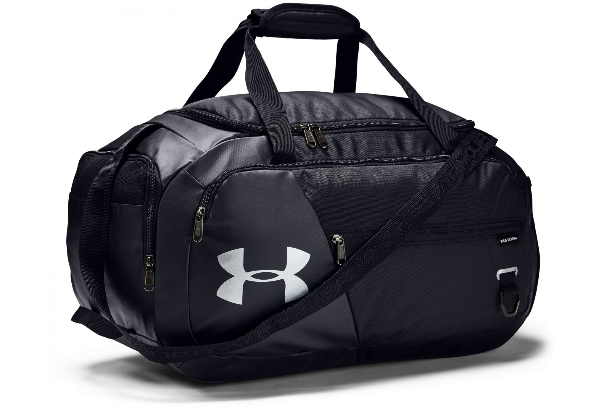 Under Armour Undeniable Duffle 4.0 - S Sac de sport