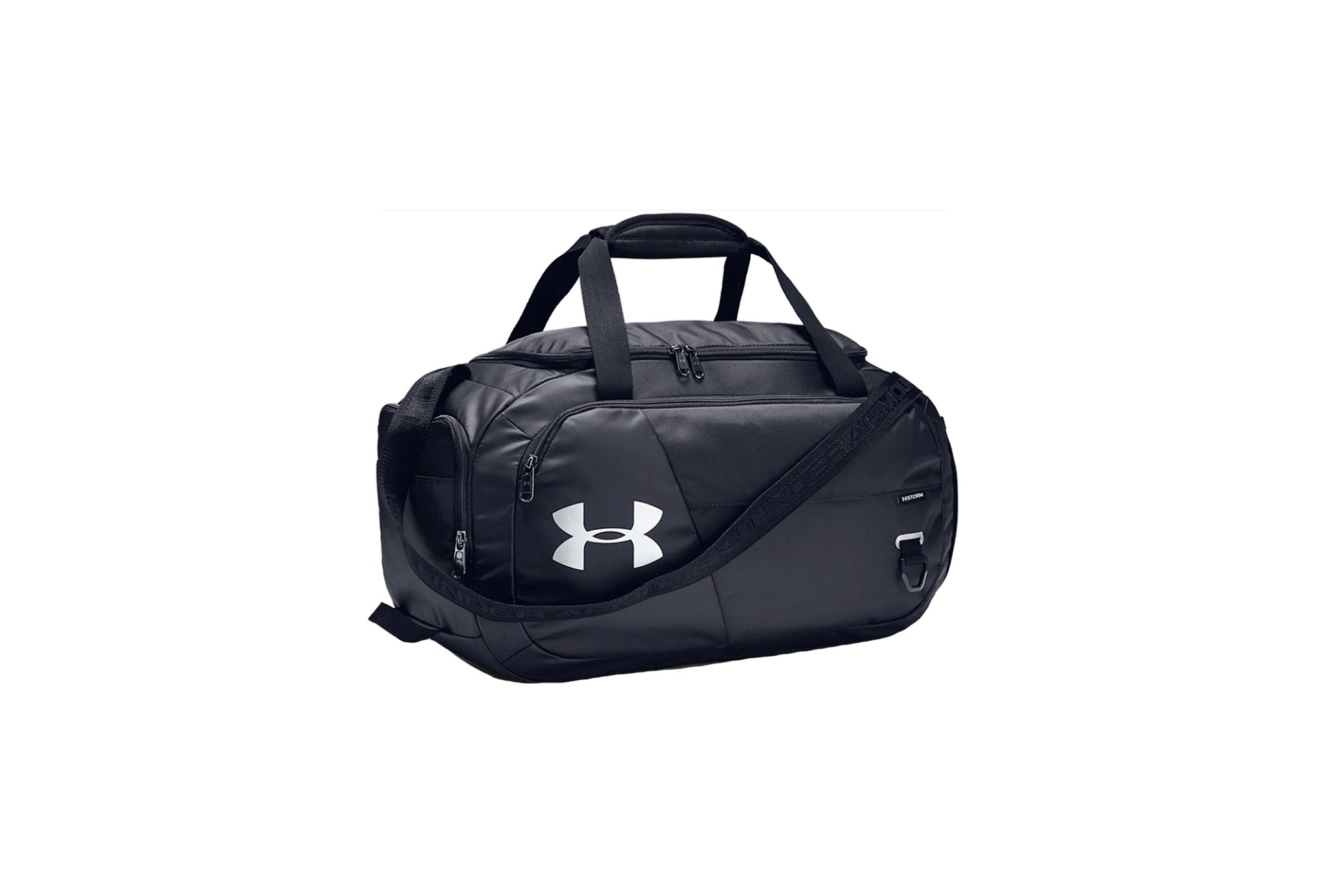 Under Armour Undeniable Duffle 4.0 - XS Sac de sport