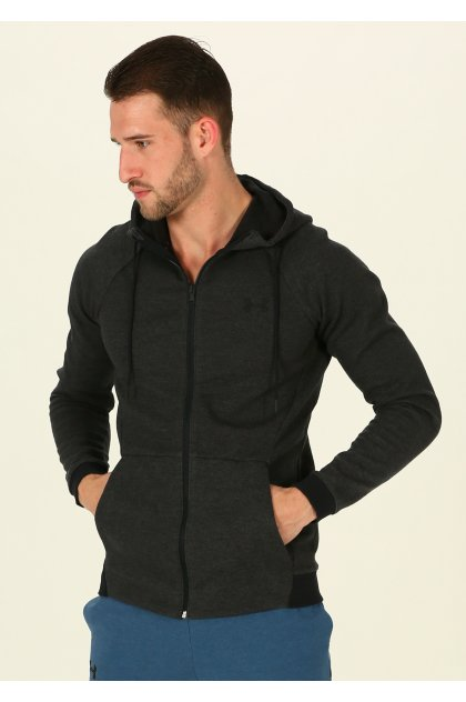 Under Armour Chaqueta Unstoppable 2X
